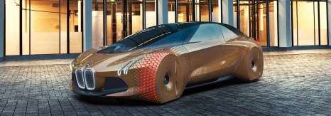 BMW_Vision_Next_100_081_2