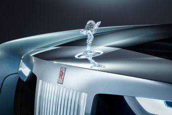 rollsroyce_badge